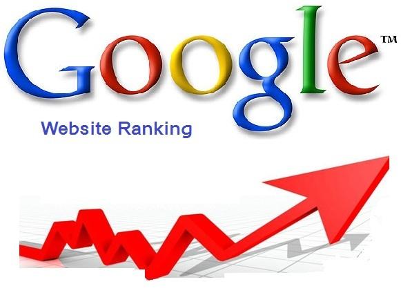 Classifica dei Siti Web più Visitati in Italia - Ottobre 2015