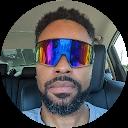 Derrick Matthews