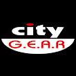 City G