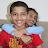 Sachin Shinde avatar image