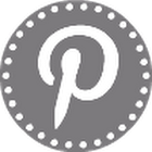 Follow Coral Star on Pinterest