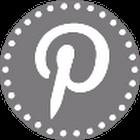 Follow Coral Star on Pinterest