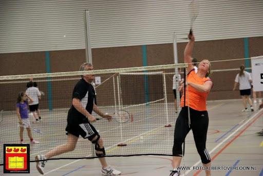 20 Jarig bestaan Badminton de Raaymeppers overloon 14-04-2013 (27).JPG