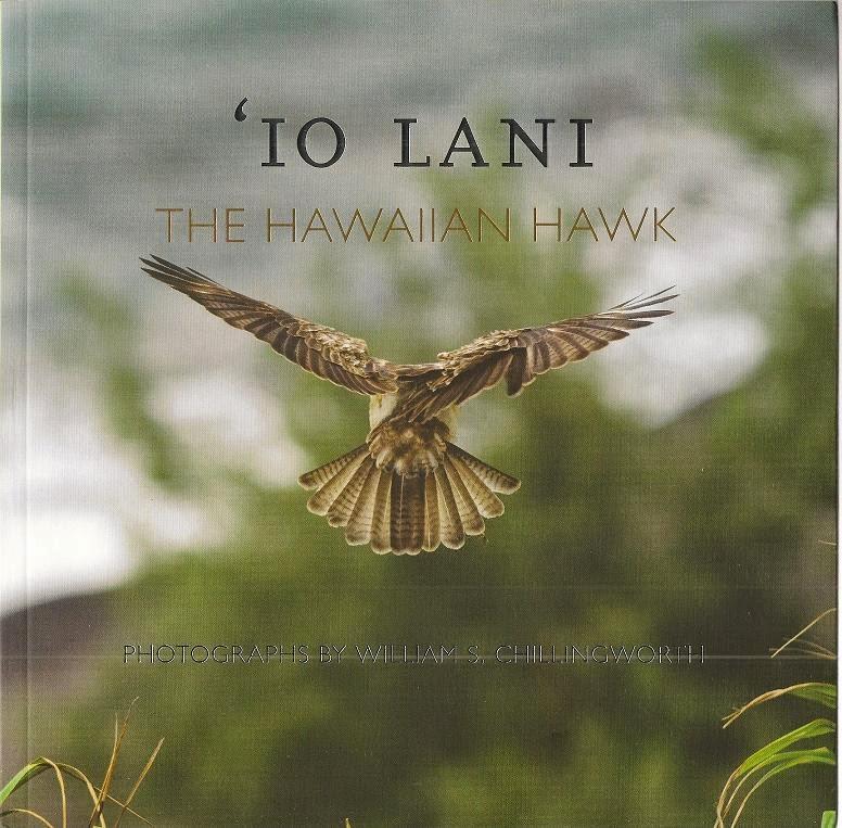 List of bird species introduced to the Hawaiian Islands