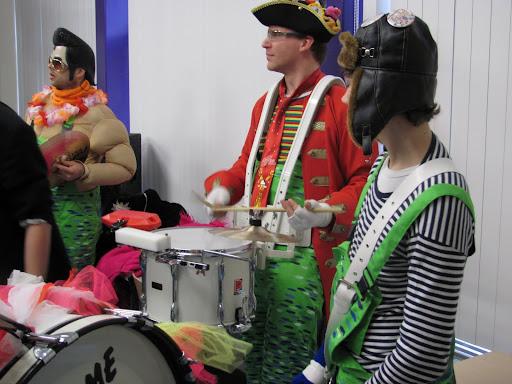 17 FEB 2012 Gertrutten Van Slag Band (93).JPG