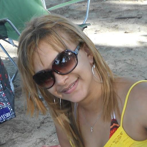 Xiomara Cruz Photo 16