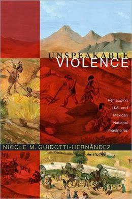 La patrimonialización del dolor: Ejes discursivos de la violencia
