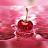 Ruthie Ok avatar image