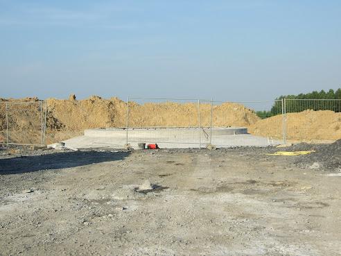Parc Eolien Leuze-en-Hainaut & Beloeil DSCF1068.JPG