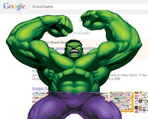 Quảng cáo Google - Những chiêu lừa