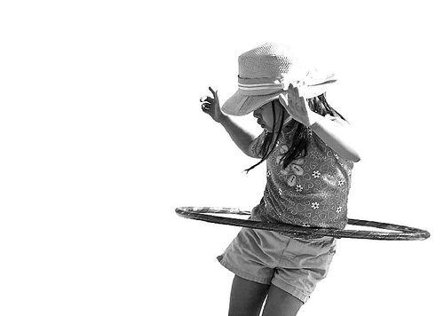 [Imagen: hula-hoop.jpg]