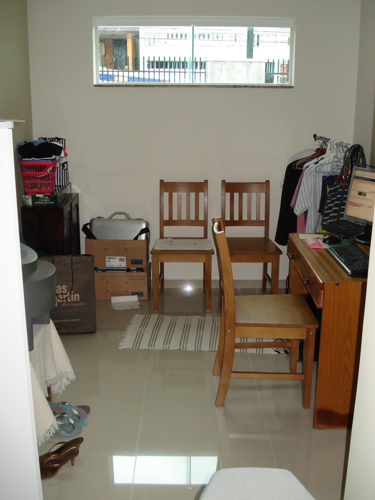 Nasce uma casa ***** O dia a dia de uma construção: Março 2011  #683F21 1200x1600
