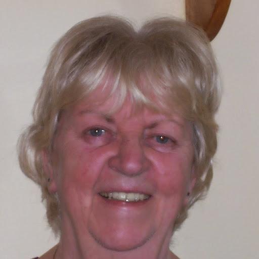 Elsie Boykin