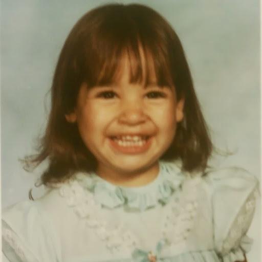 Stephanie Villanueva