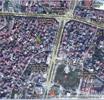 Mua bán nhà  Cầu Giấy, số 1 ngõ 389 Trần Thái Tông, Chính chủ, Giá 3 Tỷ, Liên hệ, ĐT 0974235617