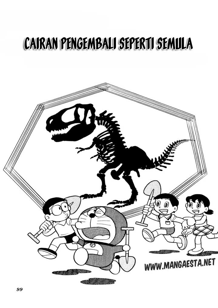 Dilarang COPAS - situs resmi www.mangacanblog.com - Komik doraemon plus 022 - chapter 22 23 Indonesia doraemon plus 022 - chapter 22 Terbaru |Baca Manga Komik Indonesia|Mangacan