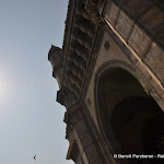 Photo de la galerie «Bombay»