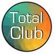 Total C