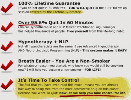 Quit Smoking Virginia