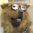 Trog Lodyte avatar image