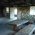 Inside Keebles Hut (292261)