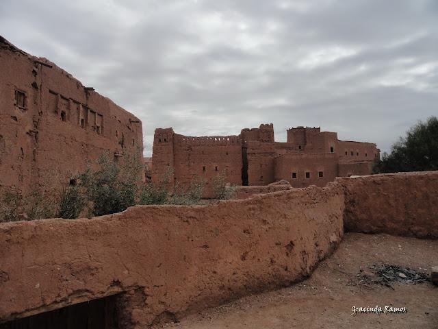marrocos - Marrocos 2012 - O regresso! - Página 5 DSC05729