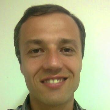 Marcelo Messinger