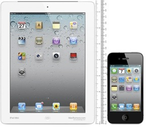 ipad_mini_mockup_iphone-2012-07-3-16-49.jpg