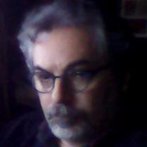 Tommaso Aniello