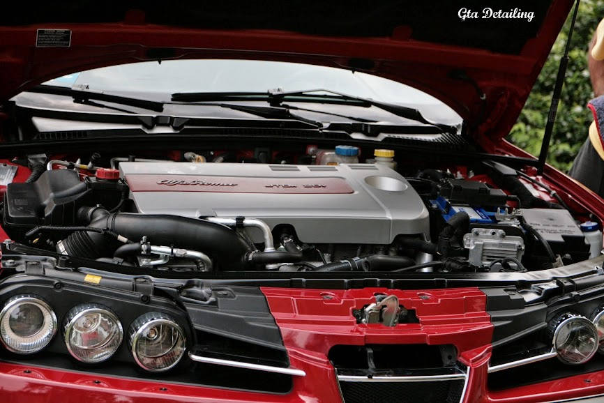 "Gta Detailing VS Alfa Romeo Spider ""Tav(Thelma) & Ghid (Louise)""  [Ghid,Tav86,Alesoft] IMG_0104"