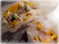 kabeljau_mango_frischkaese_paeckchen-2