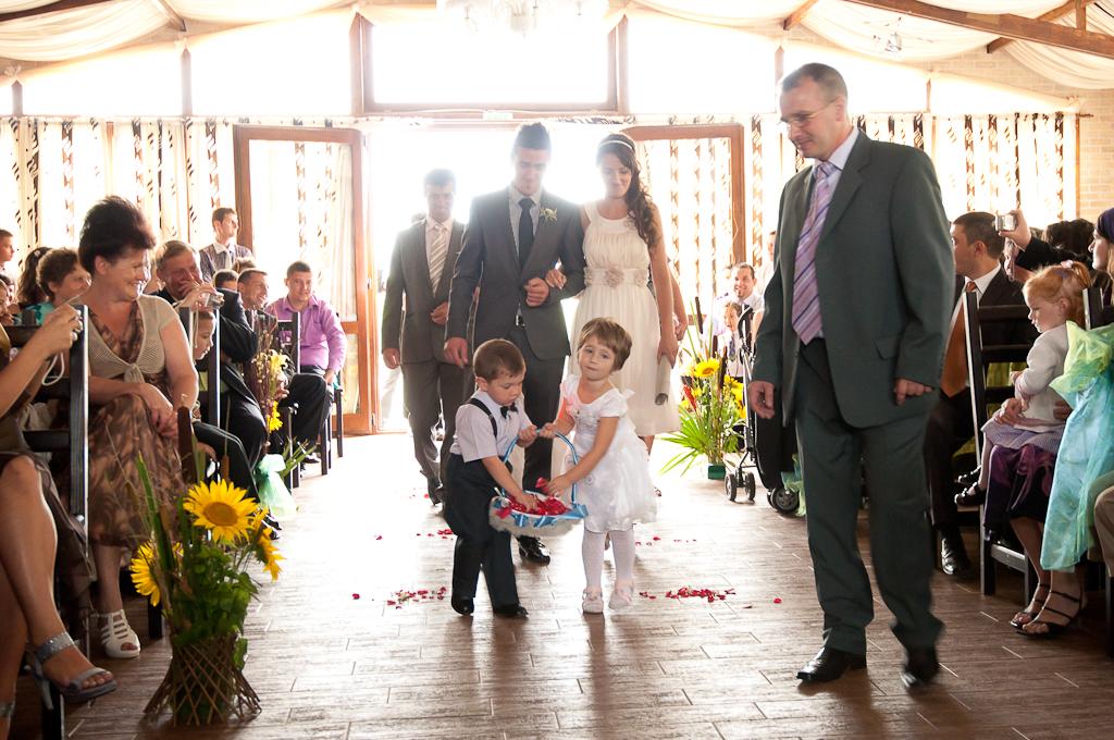 ddanciu.ro poze nunta cluj, foto nunta, fotografi nunta, fotografii de nunta in cluj, ralu si ted, alexandra si dan danciu, locatii fotografii nunta Cluj, fotografii nunta campia turzii, lac luncani, poze nunta cluj, ad photography