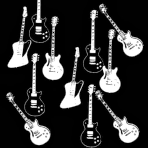 MUSICMASK3.jpg