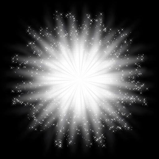 SparkleMask1byTonya.jpg