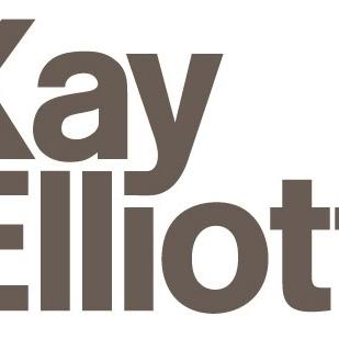 Kay Elliott