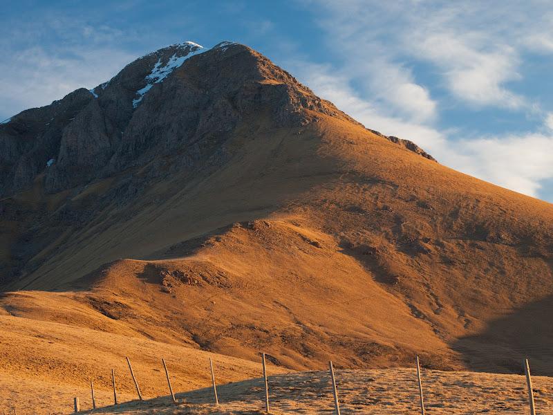 Montsent de Pallars