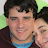 Sam Veilleux avatar image