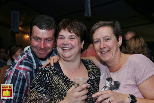 tentfeest 19-10-2012 overloon (88).JPG