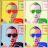 Matthew Mitchell avatar image