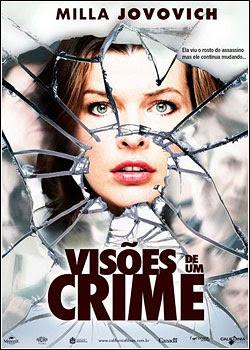 filmes Download   Visões de um Crime   Dublado (2011)