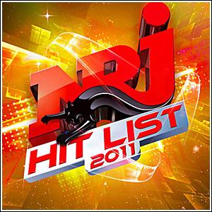 nthysdfas Download   NRJ Hit List (2011)