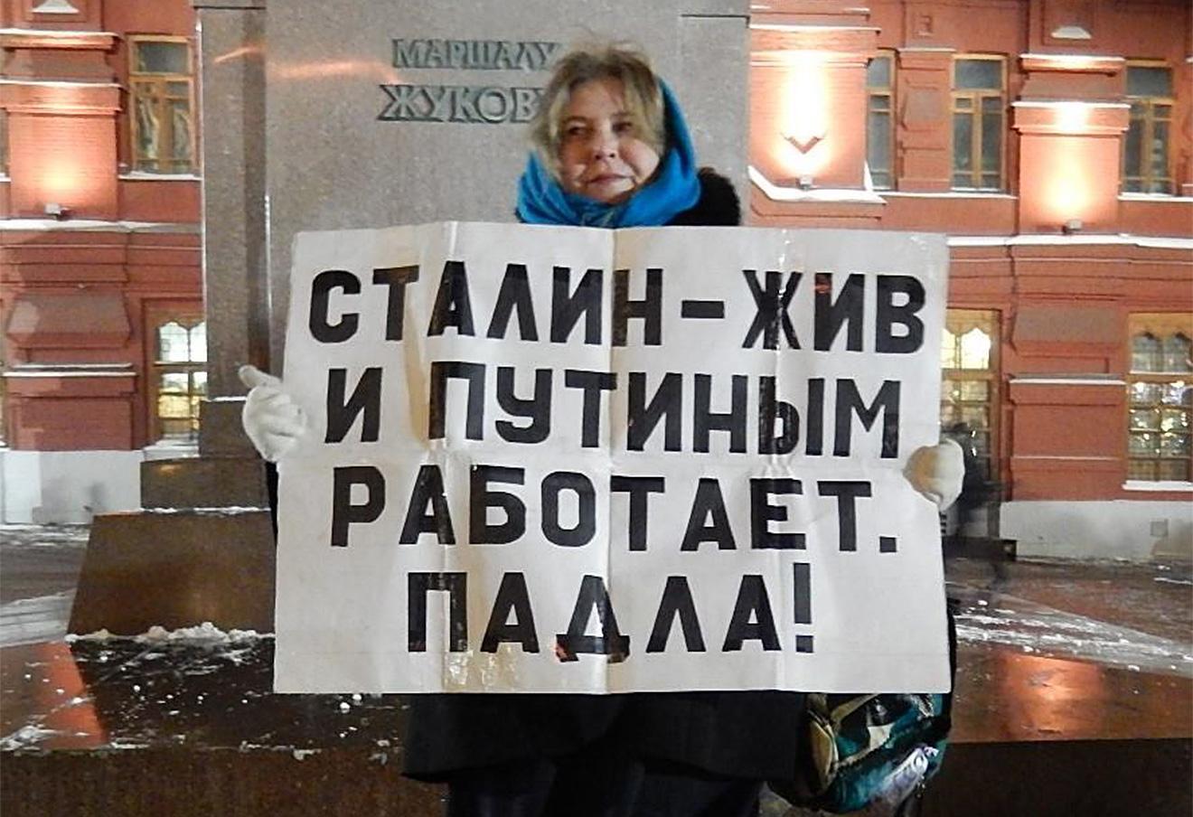 """Нардепов, летевших на суд к Савченко, задержали в Москве: """"Есть команда нас не пускать"""" - Цензор.НЕТ 9062"""