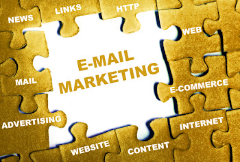 Killer and successful email marketing campaigns