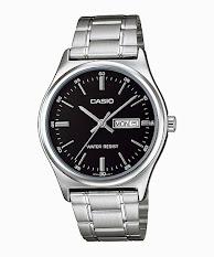 Casio Standard : LTP-2087D
