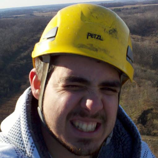 Nick Guarino