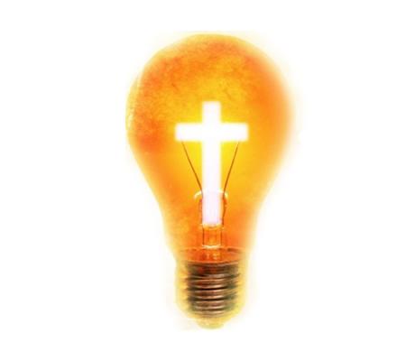 Būt par Kristus vēstuli