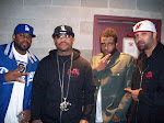 Crooked I, Royce, Monch, Joe Budden.jpg
