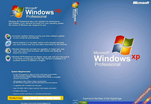 https://lh6.googleusercontent.com/-FmvMrve4hPc/Ur-eaNbSWwI/AAAAAAAAGQk/R9Pzr7YBj90/TECH24H.VN-Windows_XP_professional_With_Service_Pack_3_x86.jpg