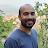Gaurav Lahoti avatar image