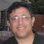 Jerry Ruiz